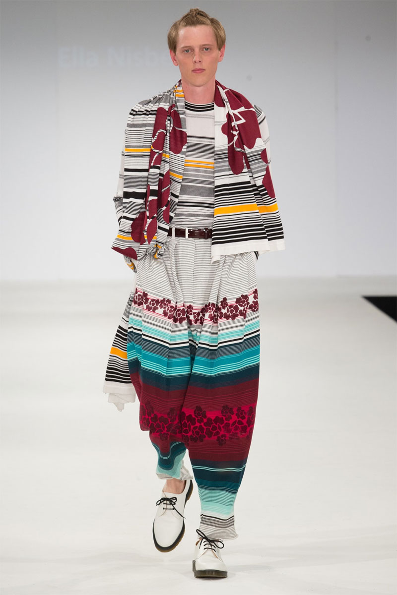 Nottingham-Trent-University_fw15_FY13