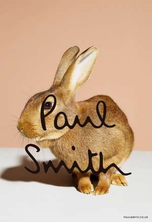 Paul-Smith-FW15-Campaign_fy15