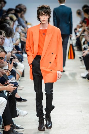 Paul-Smith_ss16_fy2