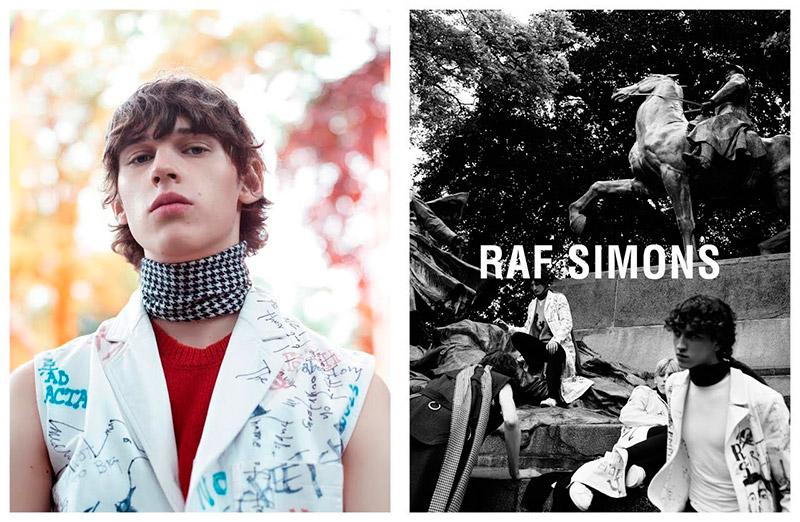 Raf-Simons_fw15_campaign_fy1