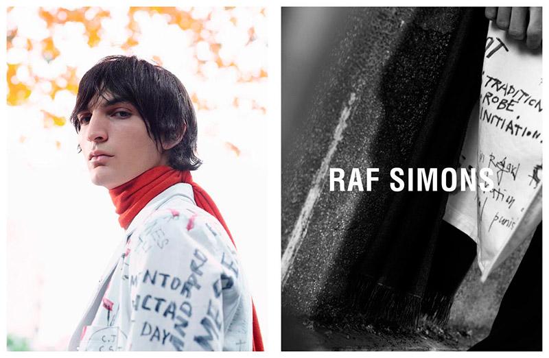 Raf-Simons_fw15_campaign_fy2