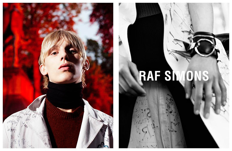 Raf-Simons_fw15_campaign_fy5