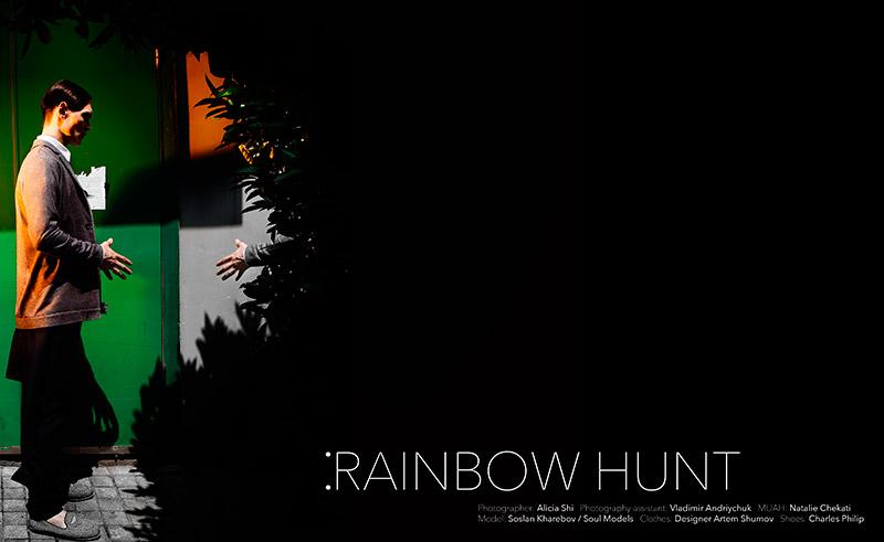 Rainbow-Hunt_fy1