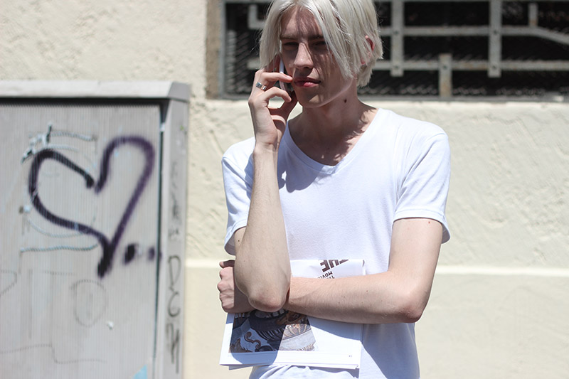 STREETSTYLE_mfw_ss16_day2_fy13