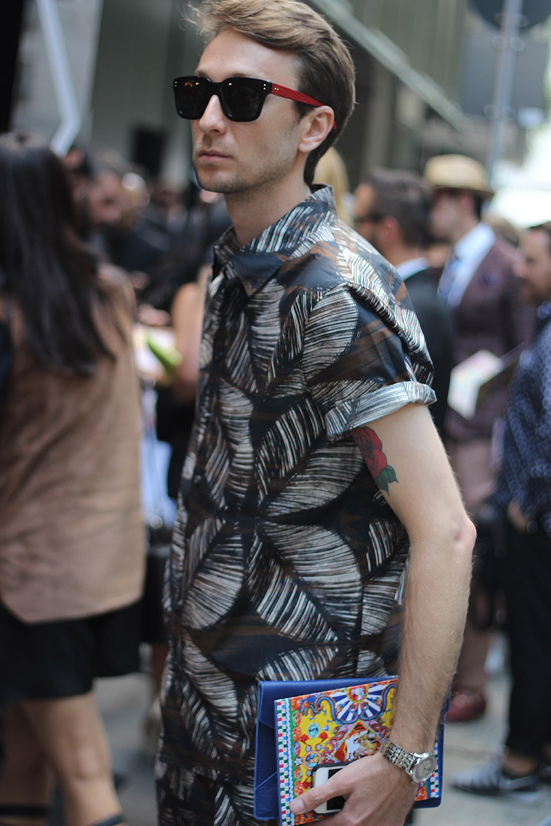STREETSTYLE_mfw_ss16_day2_fy16