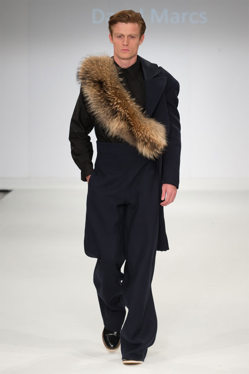 University-of-Salford_fw15_fy14
