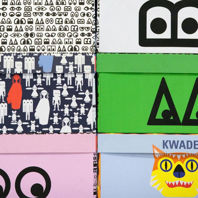 Walter-Van-Beirendonck-x-IKEA_fy4
