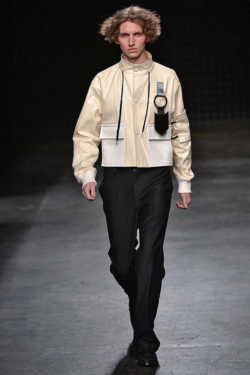 Xander-Zhou-SS16_fy10