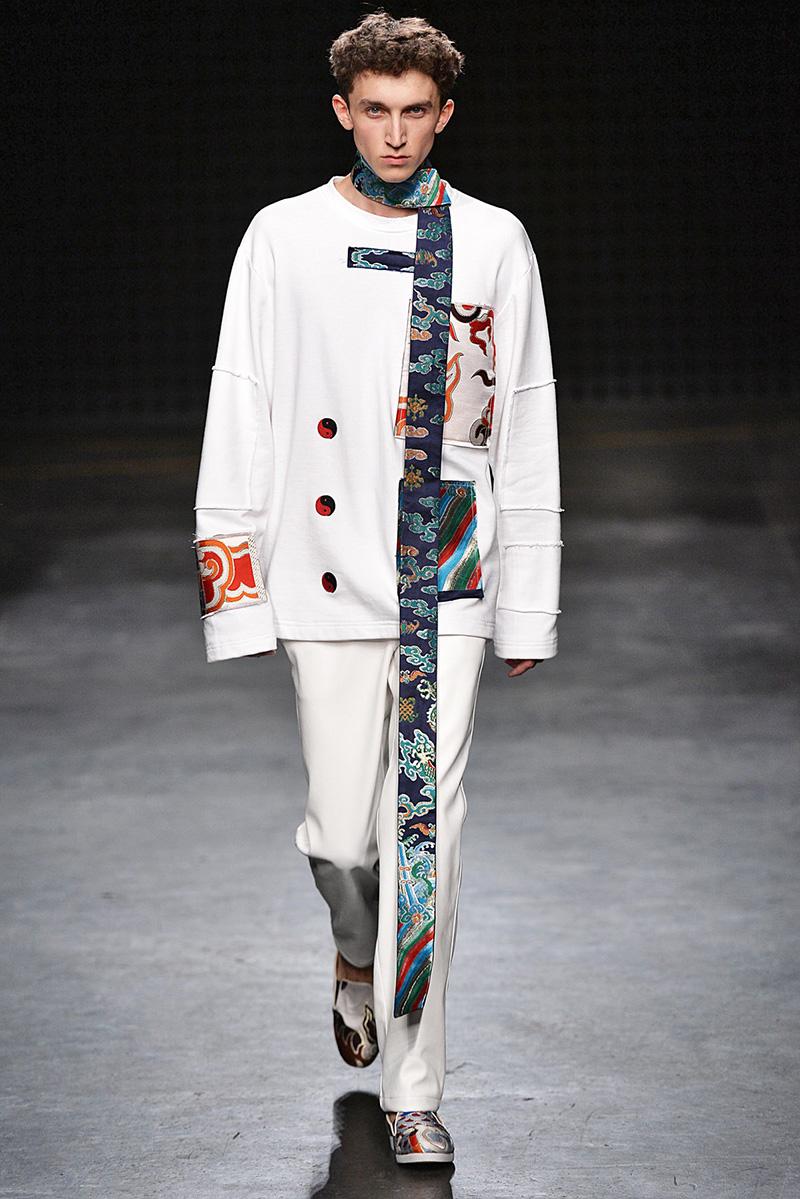 Xander-Zhou-SS16_fy16