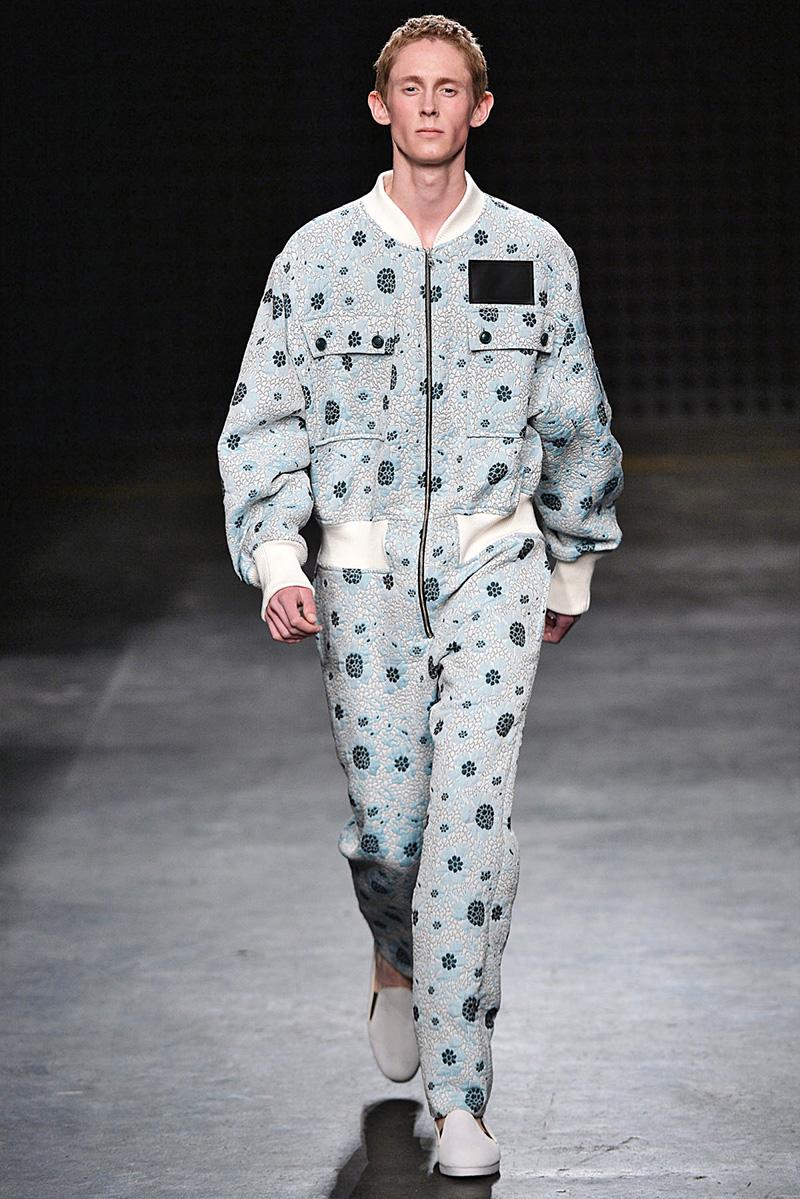 Xander-Zhou-SS16_fy21