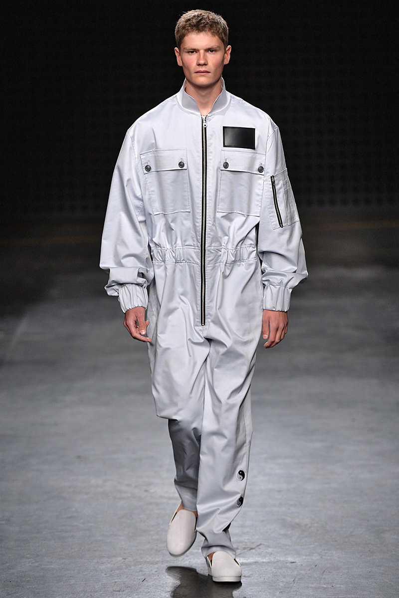 Xander-Zhou-SS16_fy23