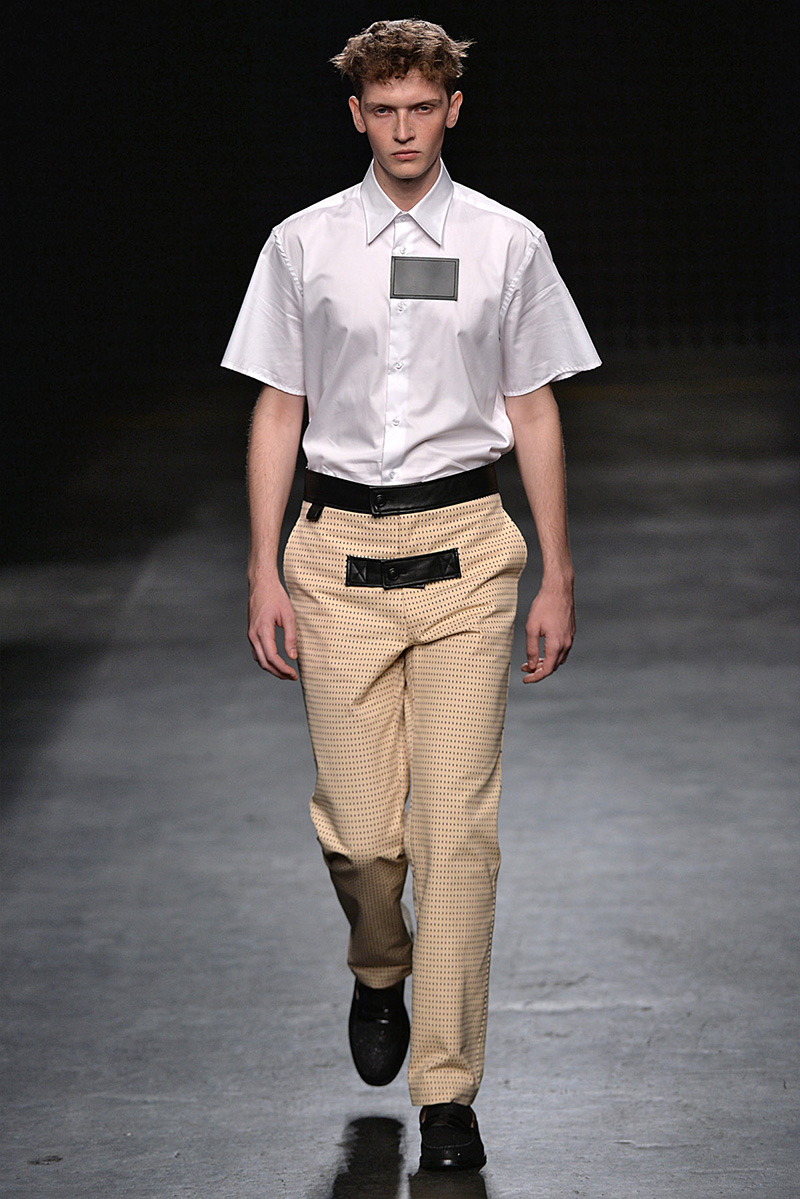 Xander-Zhou-SS16_fy9