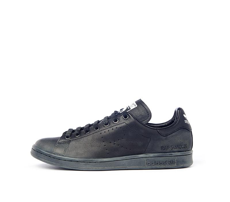 adidas-by-RAF-SIMONS_ss16_fy14