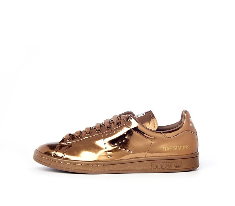 nouveau produit jolie meilleur fournisseur chaussure adidas