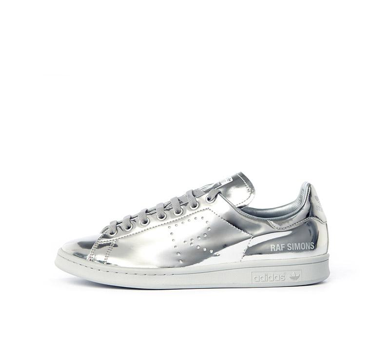 Adidas Da Raf Simons Primavera / Estate 2016 Collezione Giovane, Cazzo!
