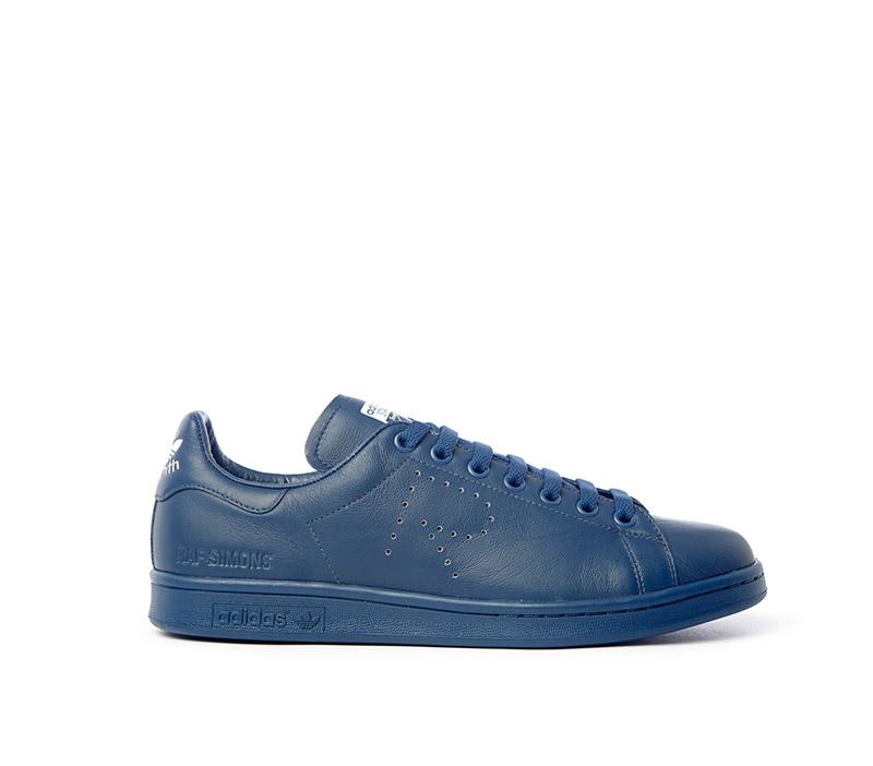 adidas-by-RAF-SIMONS_ss16_fy6