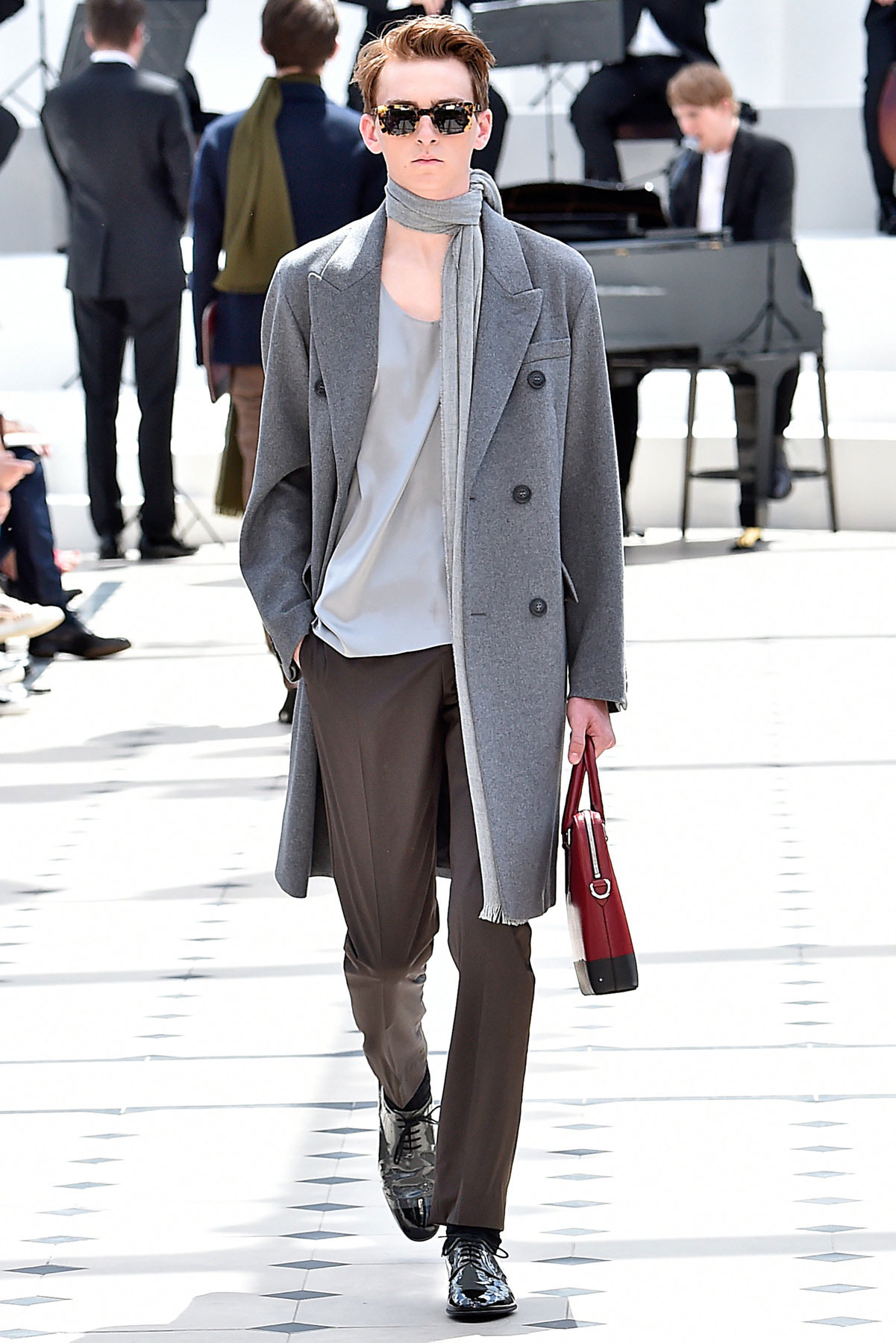burberry_ss16_lcm_fy29