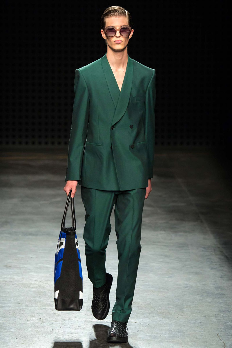 caselyhalford–lcm_ss16_fy28