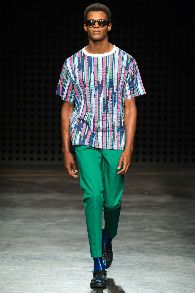 caselyhalford–lcm_ss16_fy30