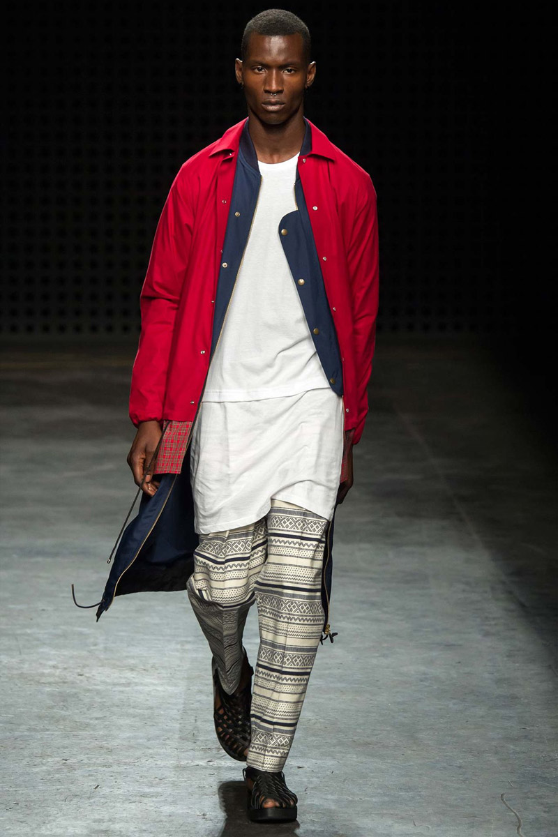 caselyhalford–lcm_ss16_fy5