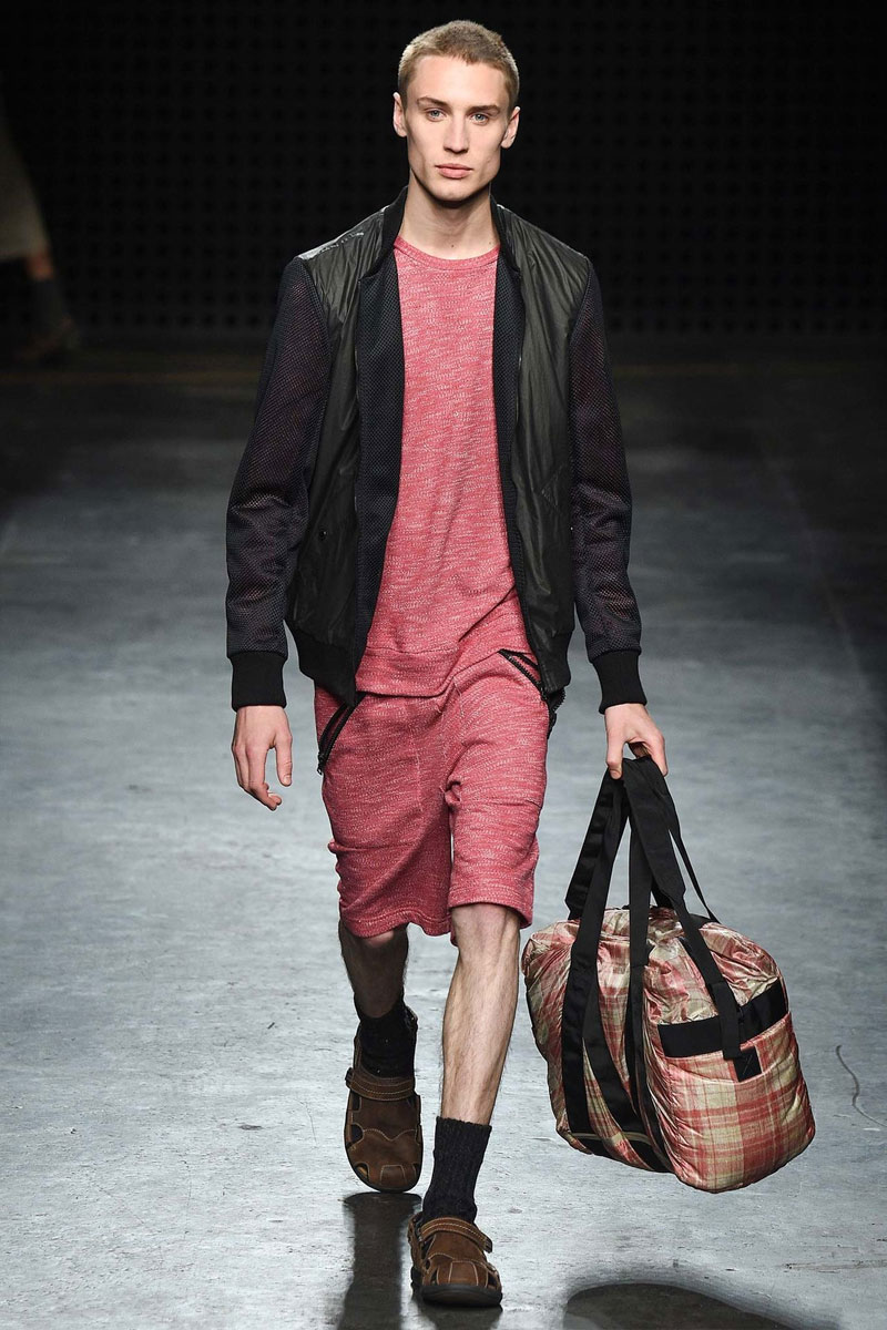 christopher_lcm_ss16_fy13
