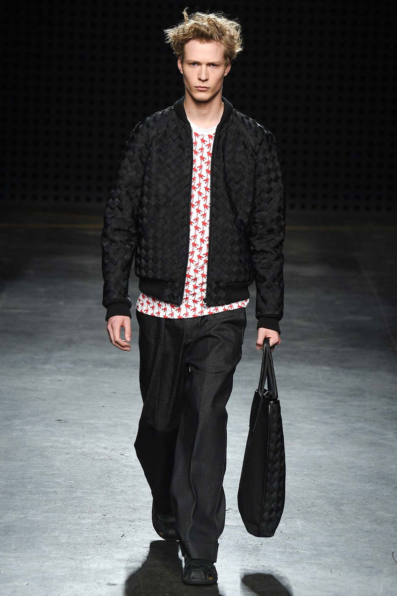 christopher_lcm_ss16_fy14