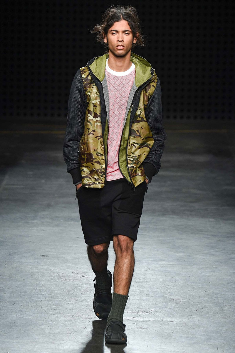 christopher_lcm_ss16_fy15