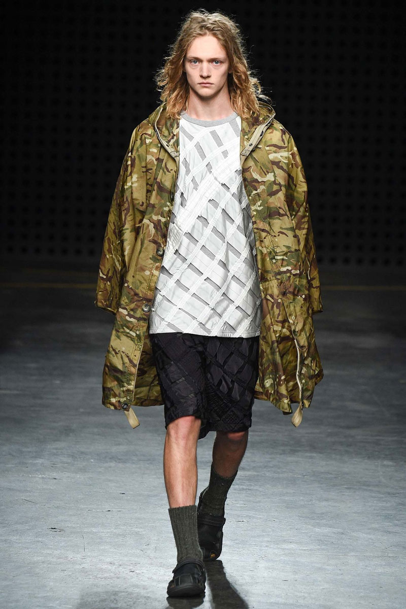 christopher_lcm_ss16_fy2