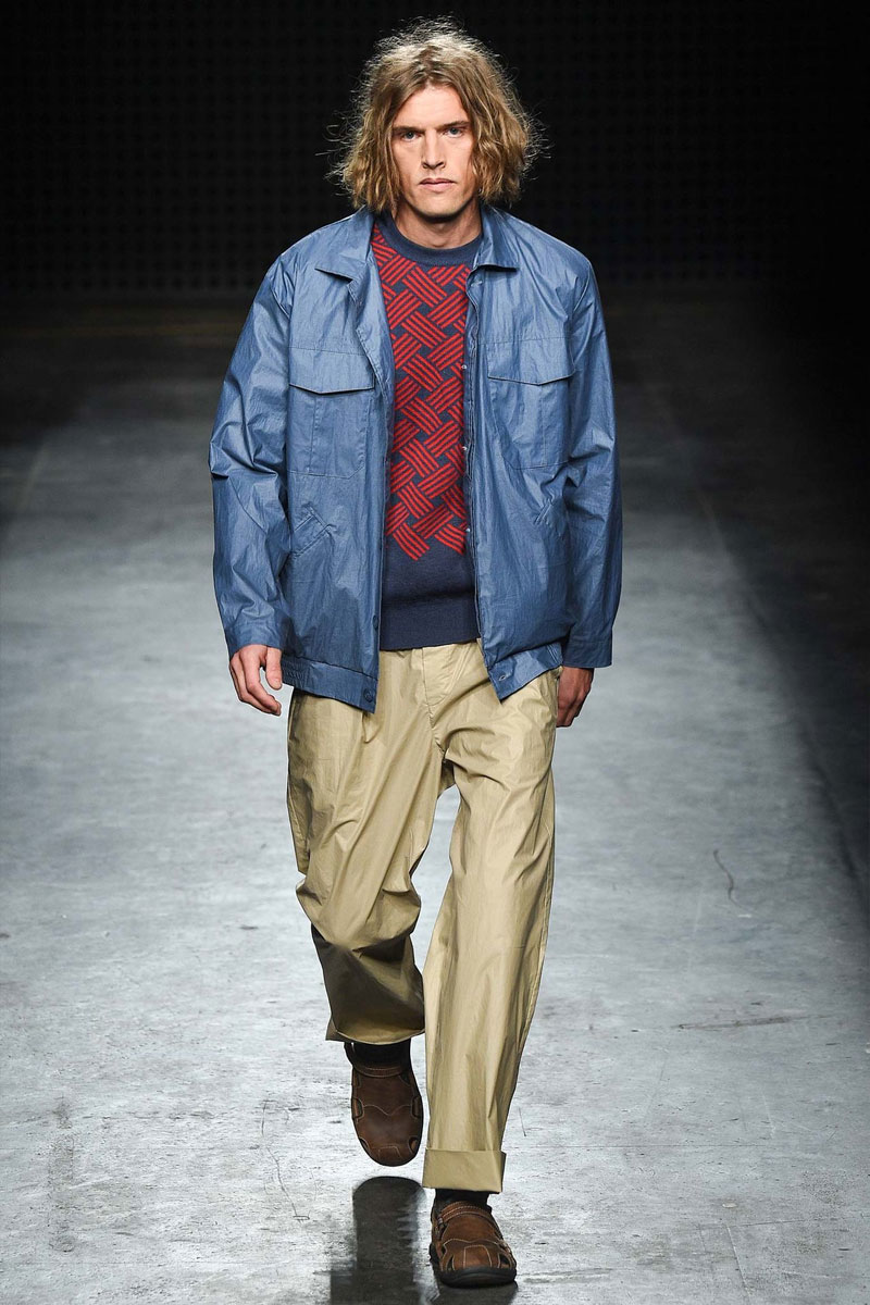christopher_lcm_ss16_fy20