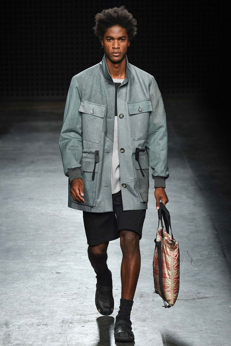 christopher_lcm_ss16_fy22
