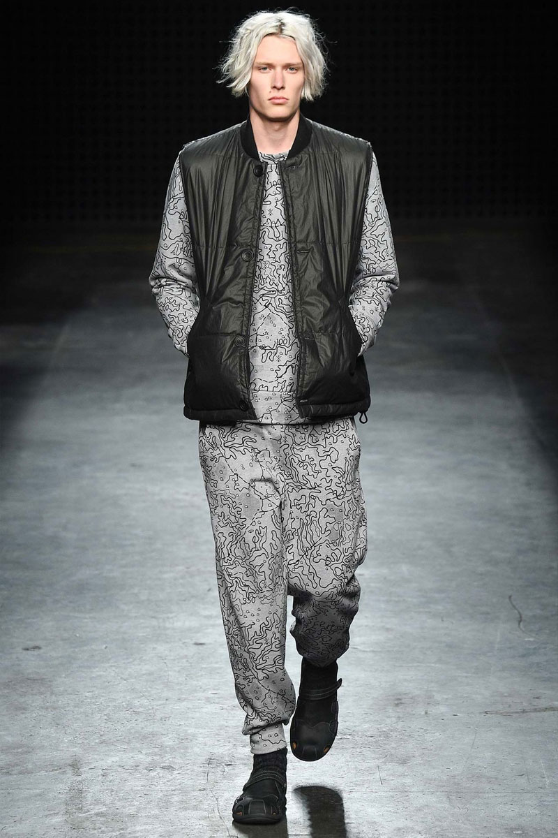 christopher_lcm_ss16_fy23