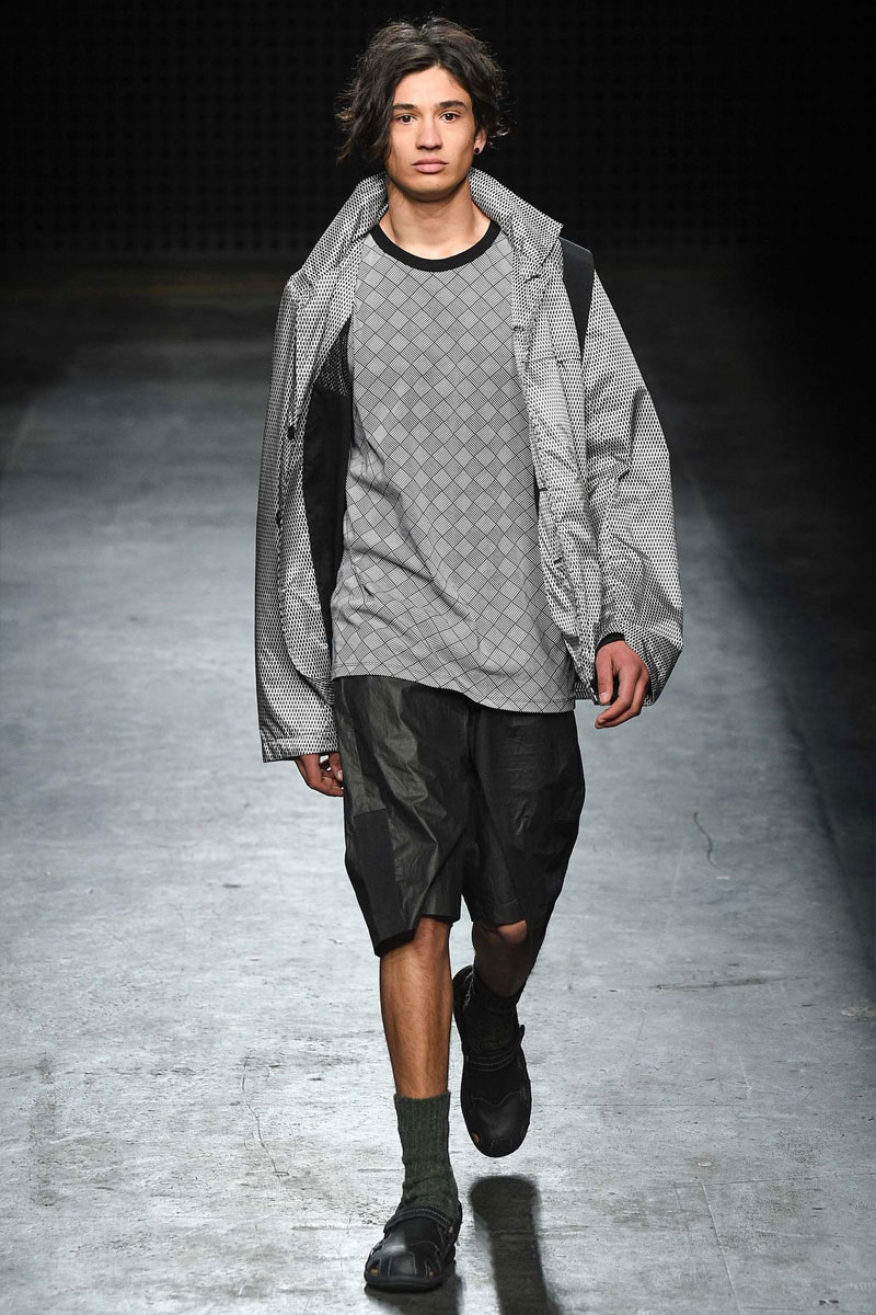 christopher_lcm_ss16_fy25