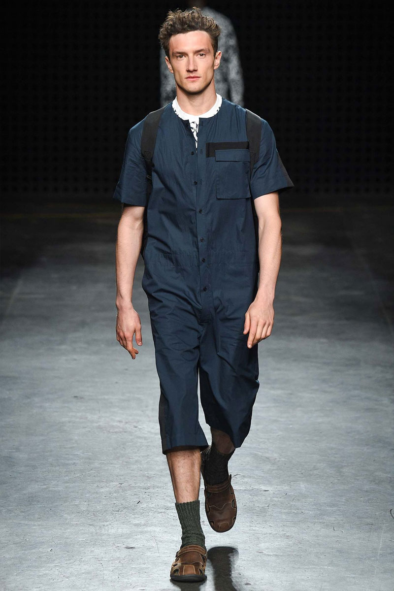 christopher_lcm_ss16_fy26