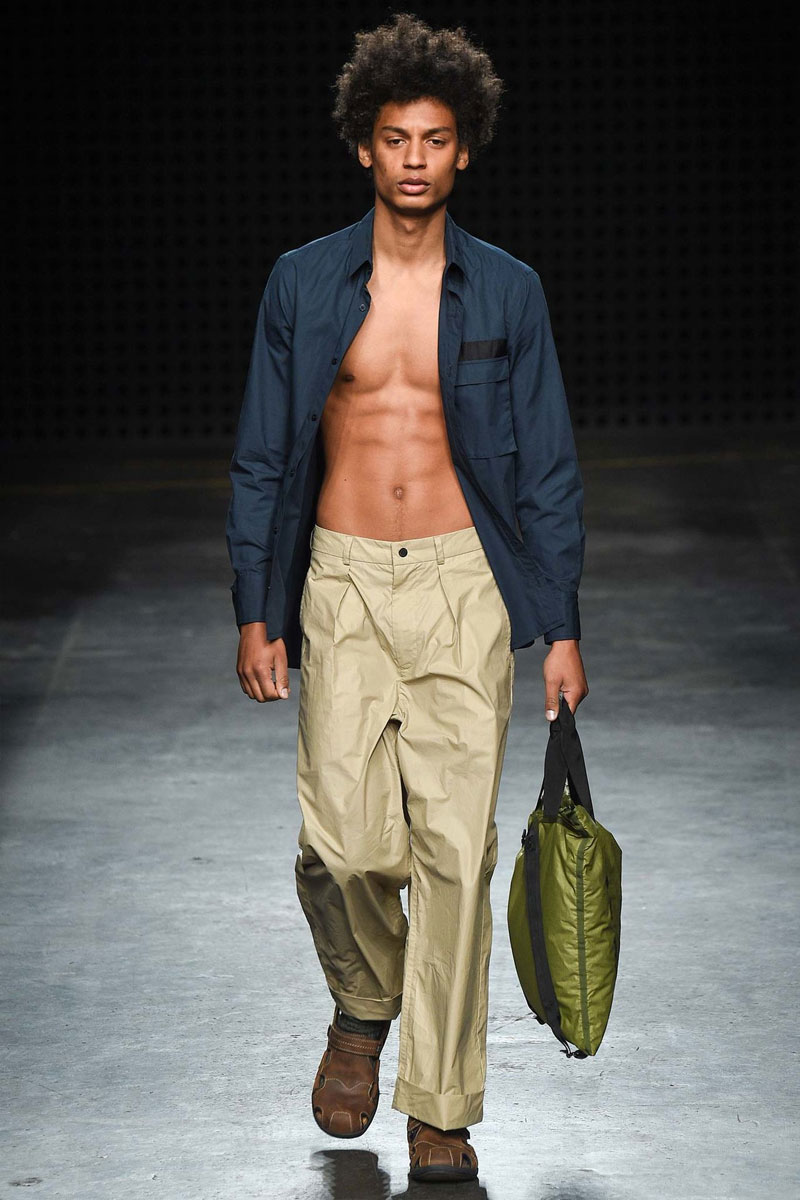 christopher_lcm_ss16_fy27