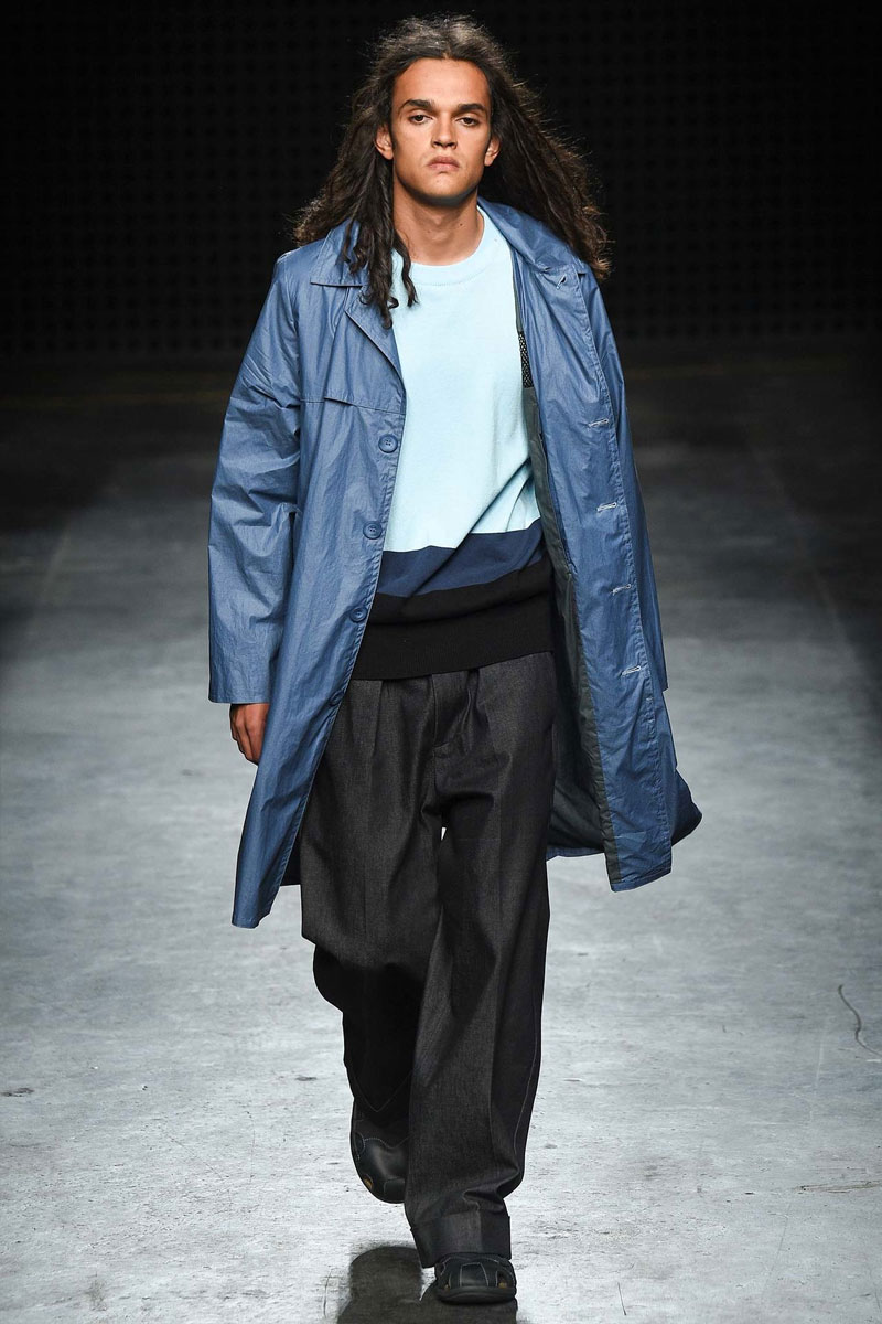 christopher_lcm_ss16_fy28
