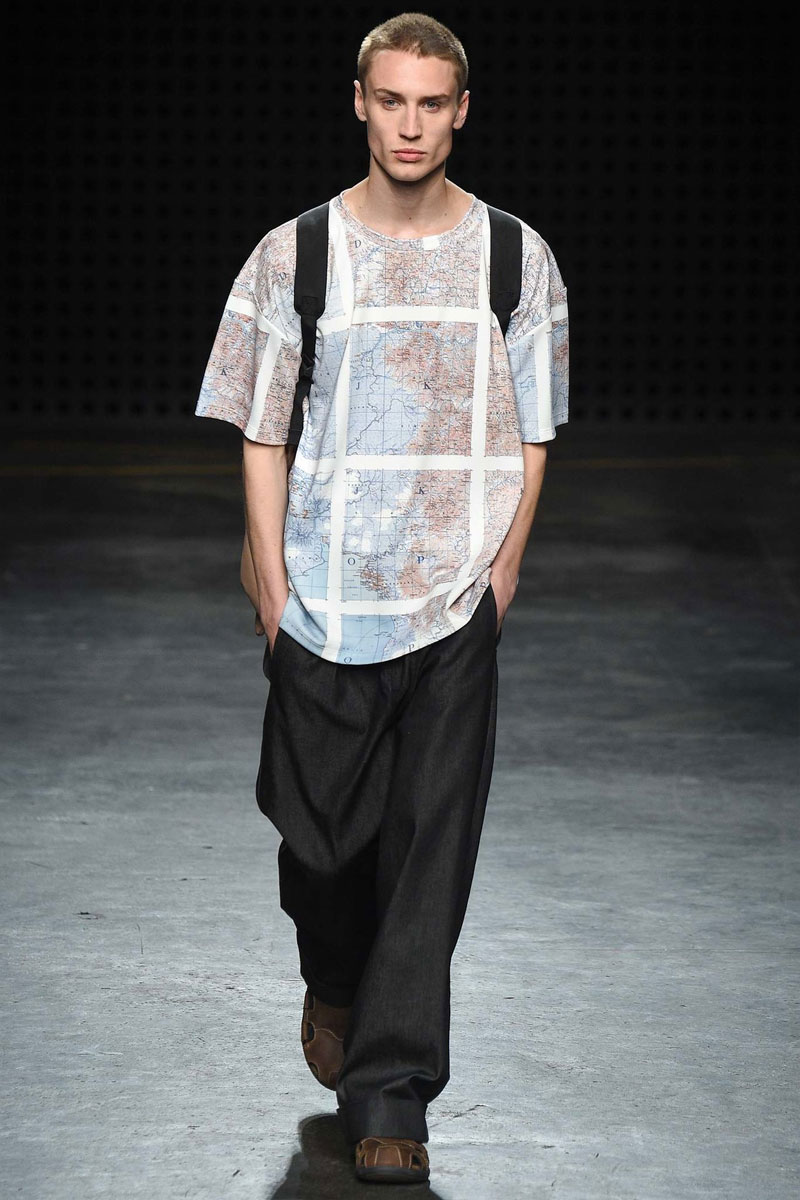 christopher_lcm_ss16_fy29