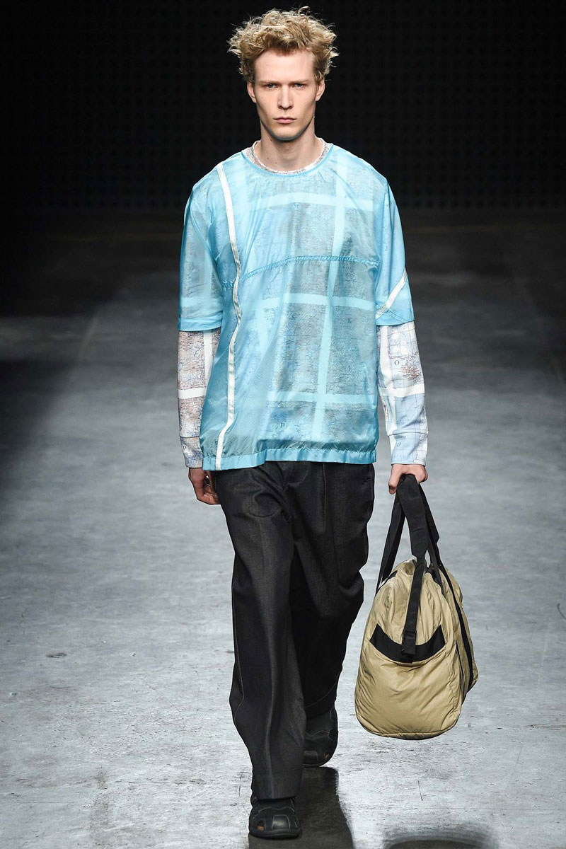 christopher_lcm_ss16_fy31