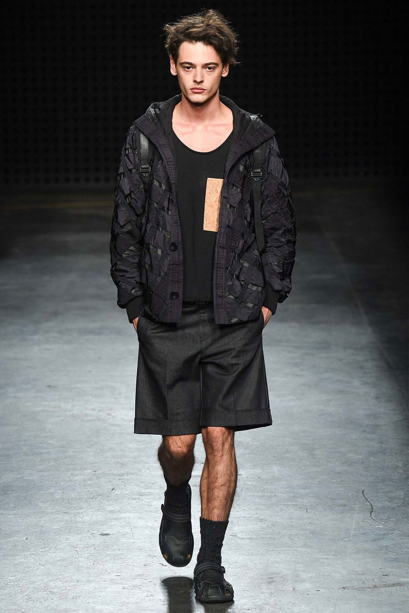christopher_lcm_ss16_fy5
