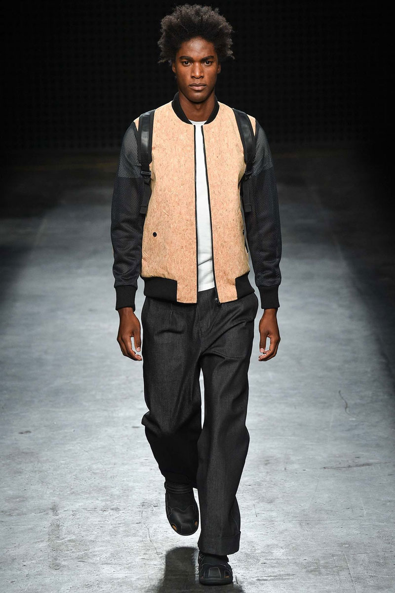 christopher_lcm_ss16_fy6