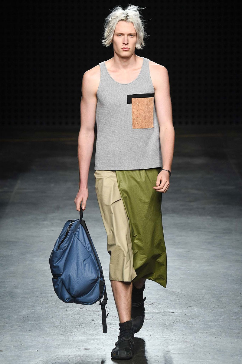 christopher_lcm_ss16_fy7