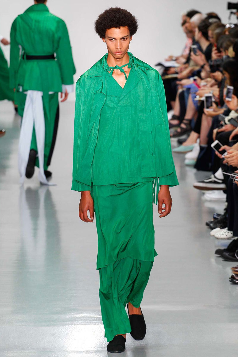 craig-green-ss15-lcm-fy18