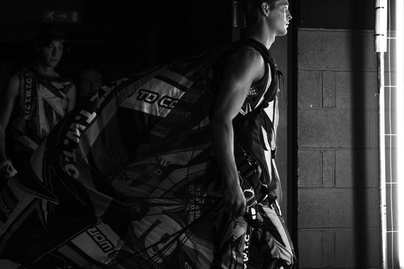 ktz_backstage_london_ss16_lcm_fy2