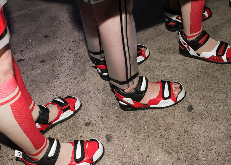 ktz_backstage_london_ss16_lcm_fy20