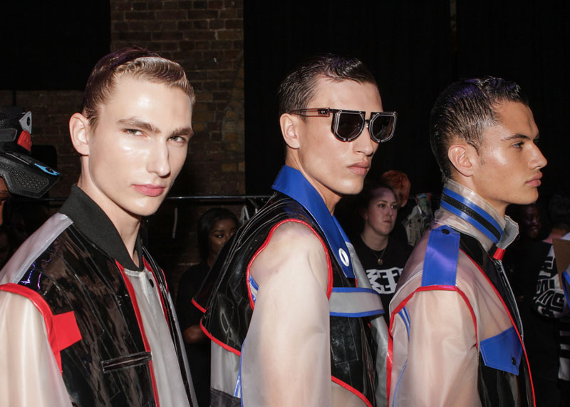 ktz_backstage_london_ss16_lcm_fy23