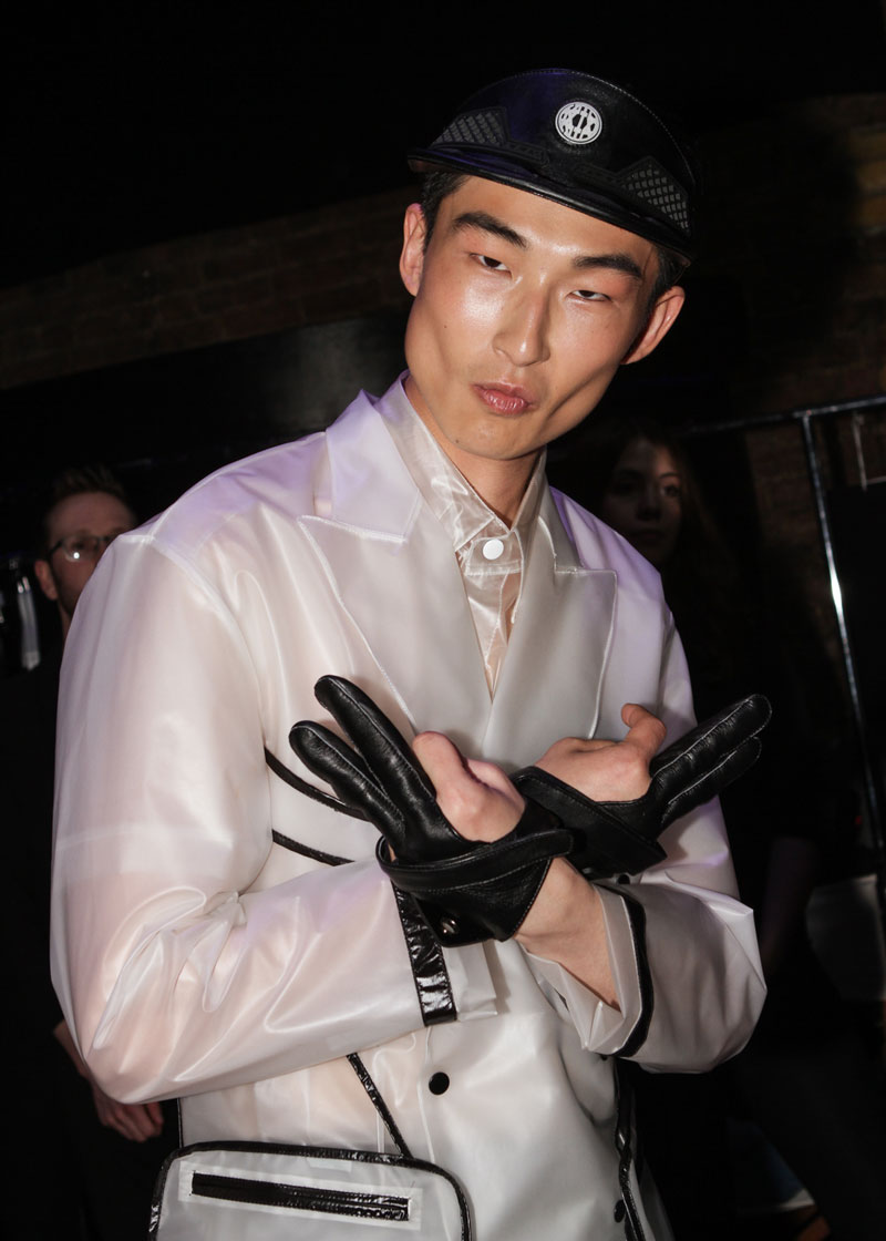 ktz_backstage_london_ss16_lcm_fy24