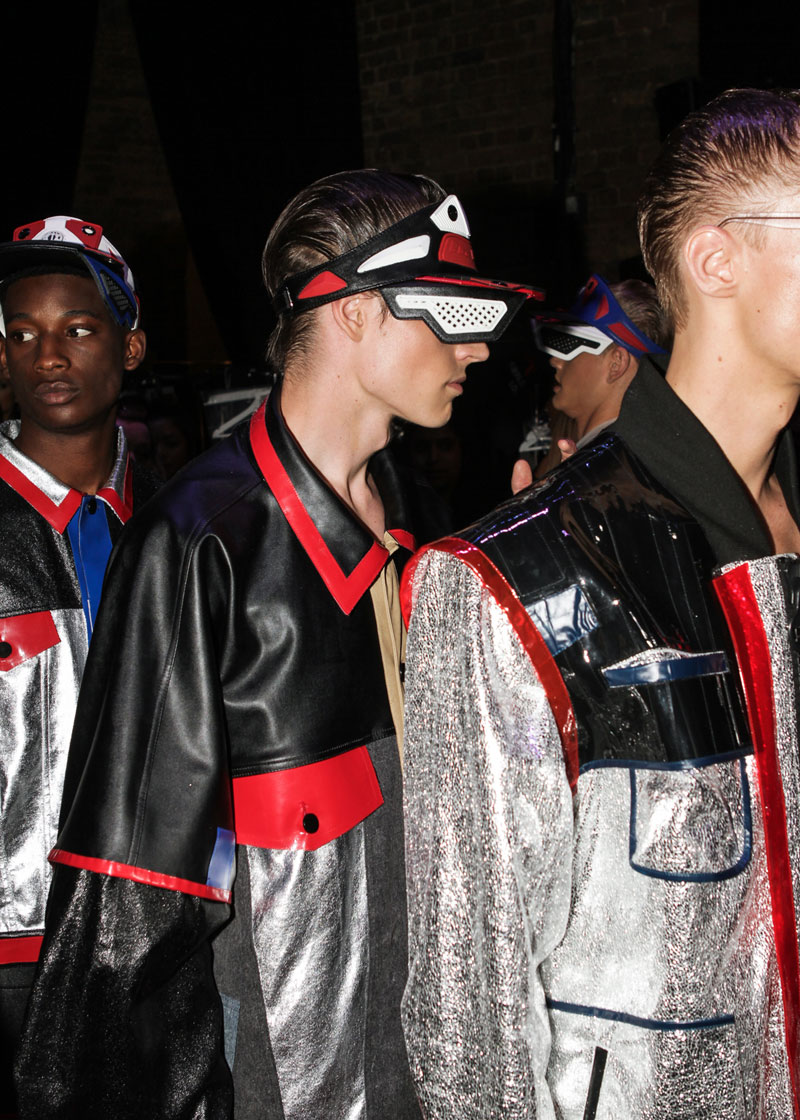 ktz_backstage_london_ss16_lcm_fy25