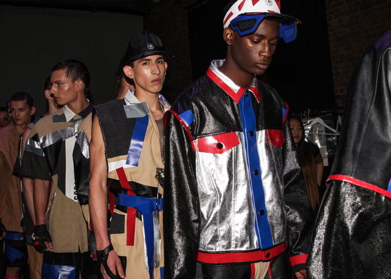 ktz_backstage_london_ss16_lcm_fy26