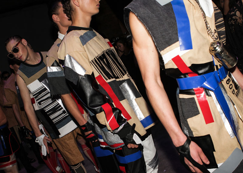 ktz_backstage_london_ss16_lcm_fy27