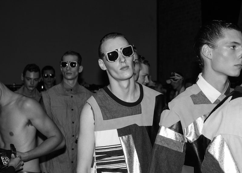 ktz_backstage_london_ss16_lcm_fy28