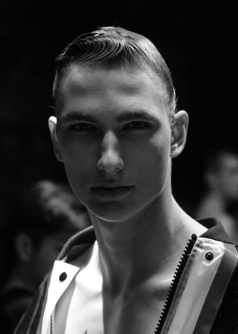 ktz_backstage_london_ss16_lcm_fy3